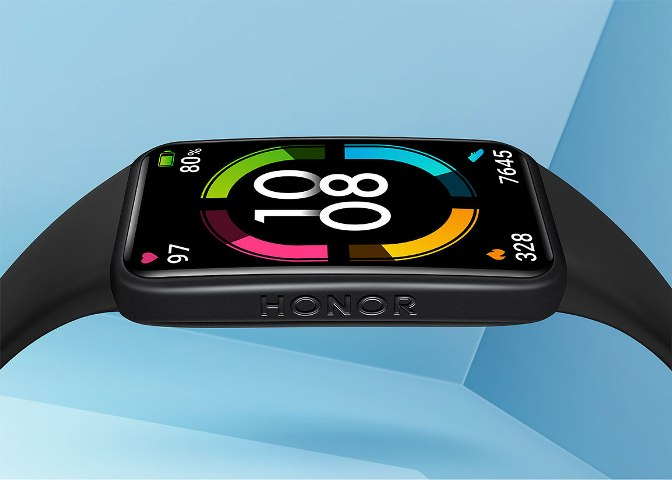 Honor Band 6 vs Mi Band 6 India launch: Which one will arrive first?