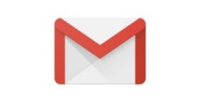 Google enables higher delegation limits for Gmail