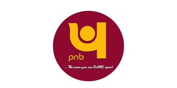 PNB's Verify App integrates Uniken's award winning REL-ID technology for indefectible online transactions