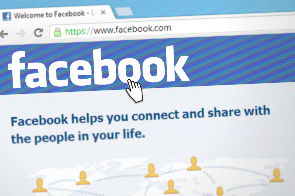 Increase in political fake news on Facebook despite preventive measures: Report