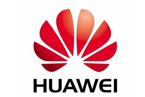 Huawei in US no more? China suggests US not to make 'mistake' by banning Chinese telcos