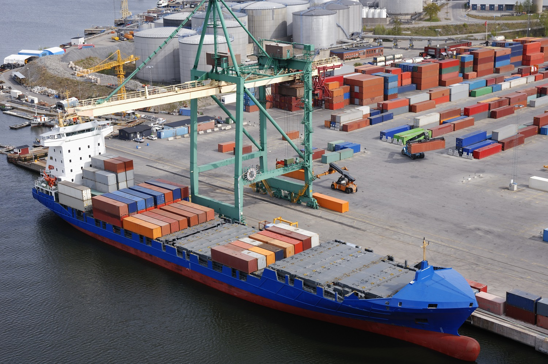 US considering tariff on USD 2.4 billion French goods