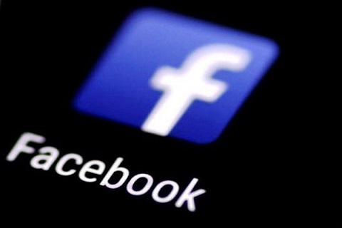 Facebook reportedly enables advertisers to promote anti-vaccine content