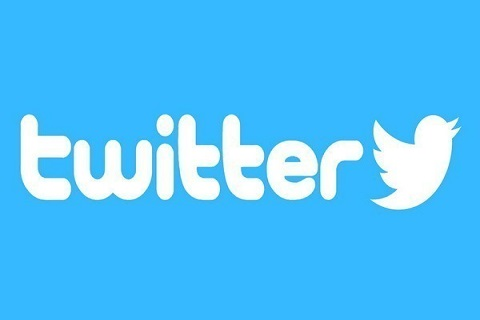 Twitter pulls down over 4,000 accounts linked to Iranian government