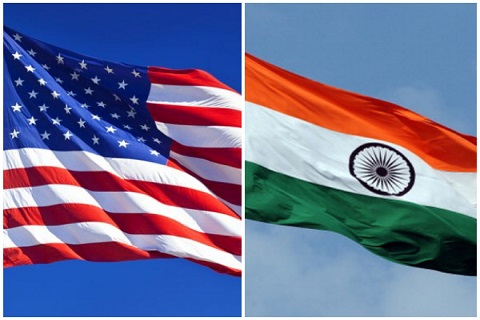 Trump's timely visit to India could open new period in bilateral ties: Verma