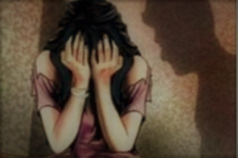 Goa: Two arrested for raping woman inside car
