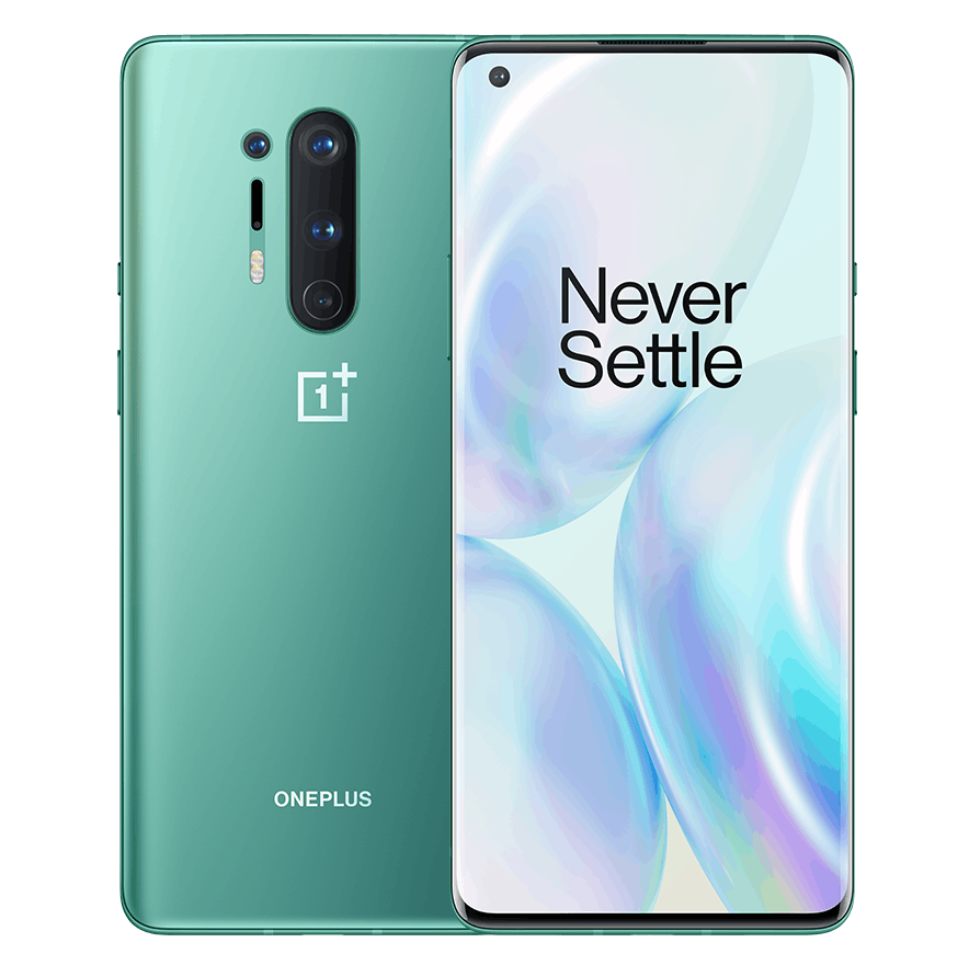 OxygenOS Open Beta 4 update rolling out to OnePlus 8 / OnePlus 8 Pro