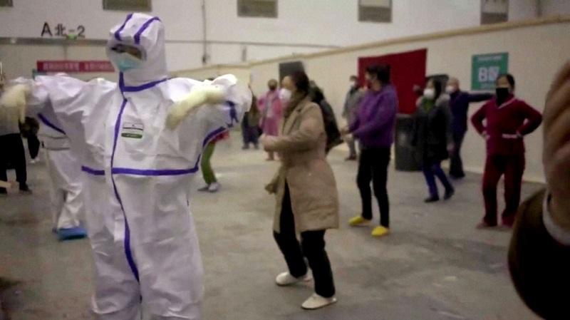 Handling fake news Infodemic in time of Coronavirus epidemic