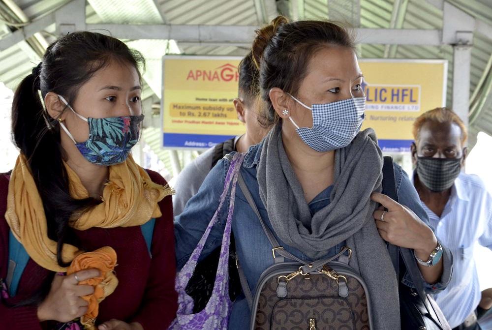 Indonesia reports 21 new coronavirus cases, total at 117 - CNN Indonesia