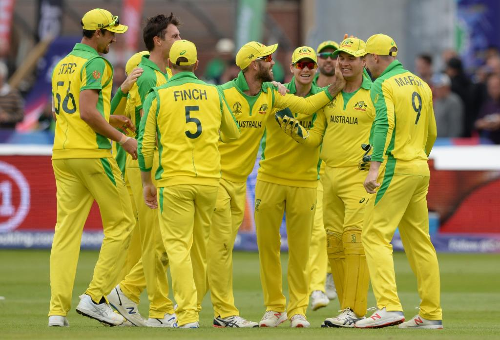 Justin Langer aware of challenges ahead of Australia if Stoinis fails to recover