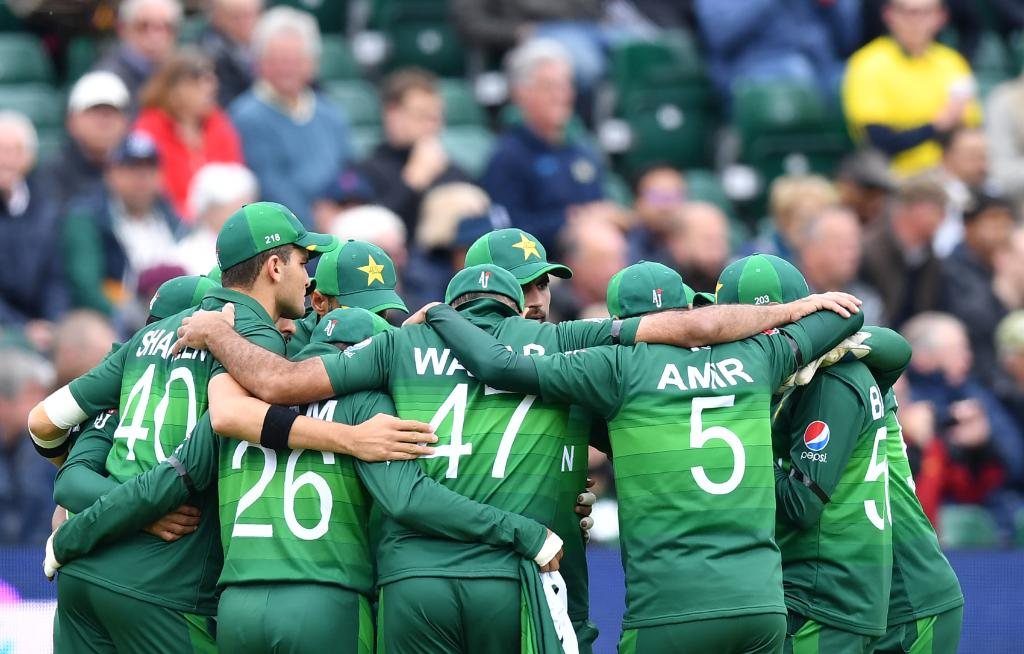 Yousuf slams PCB for allowing families to stay with players ahead of India clash
