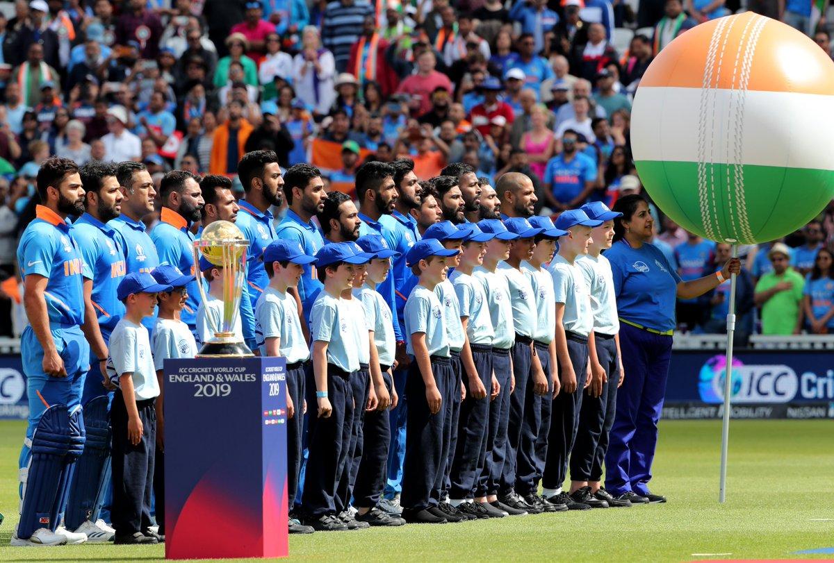 Sridhar hails India's fielding abilities
