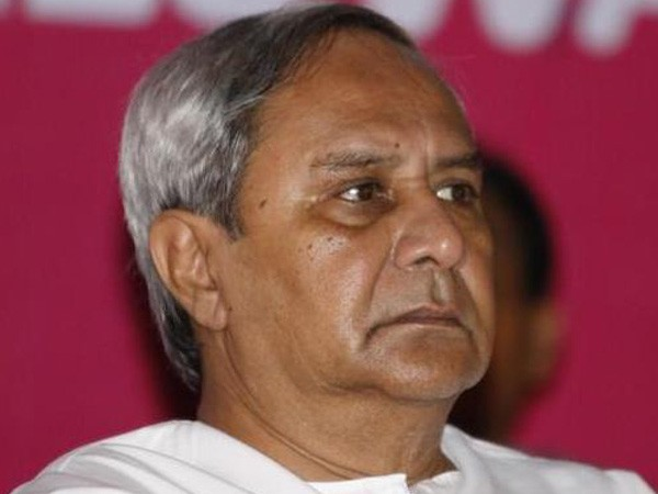 Focus on credit flow to farmers, SHGs, MSMEs: Odisha CM tells bankers