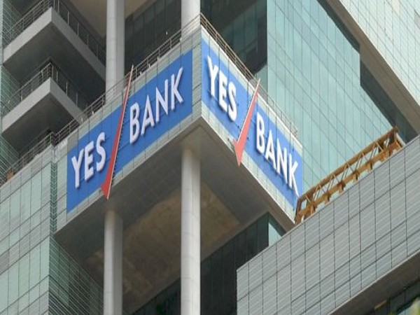CG Power hits lower circuit limit; Yes Bank tumbles over 4 pc