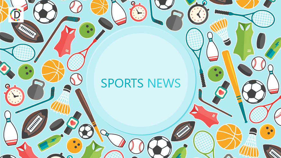 Sports Roundup: Osaka wins in Rome; Nike controversy; US defeats NZ; Warriors win