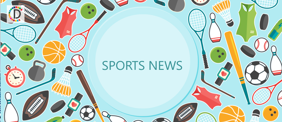 Sports News Roundup: Bradley departs Lakers; Djokovic and Nadal fall as Thiem and Medvedev advance and more