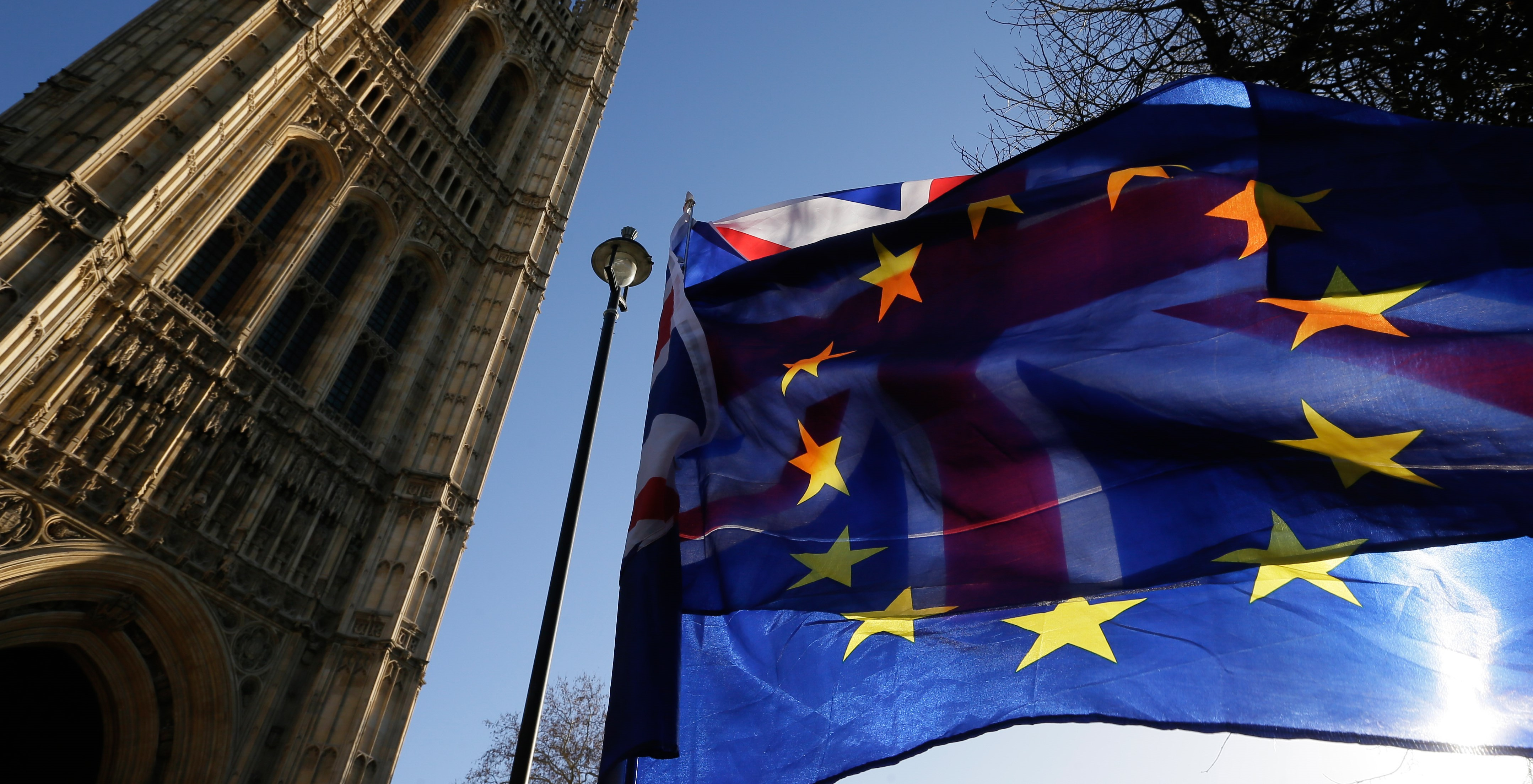 VAT remains an outstanding issue in UK-EU talks - UK source