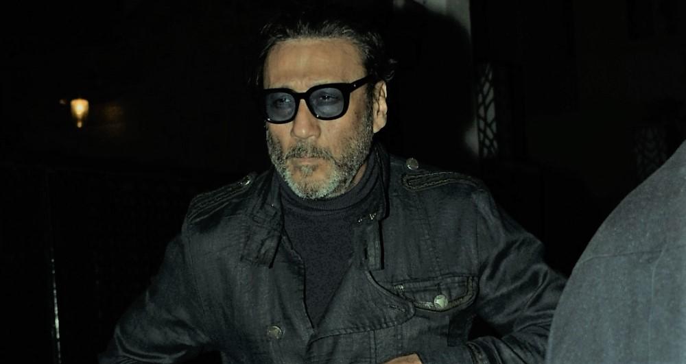 Jackie Shroff, Suniel Shetty join Sanjay Gupta's gangster drama 'Mumbai Saga'