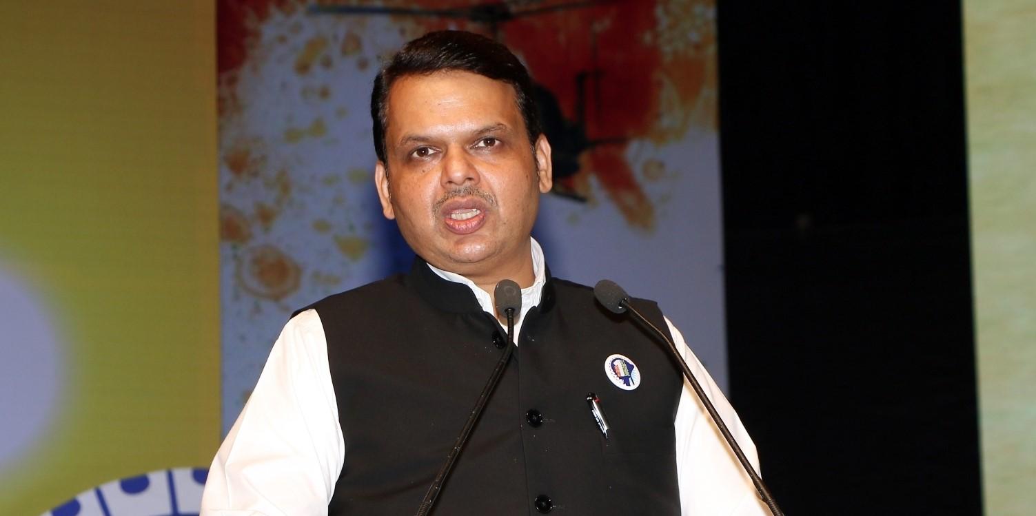 Maharashtra CM cancels Russia tour due to flood havoc