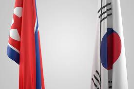 S Korea says N Korea has fired 2 more projectiles into sea