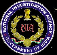 NIA takes over probe into seizure of natural uranium worth over Rs 21 crore in Mumbai