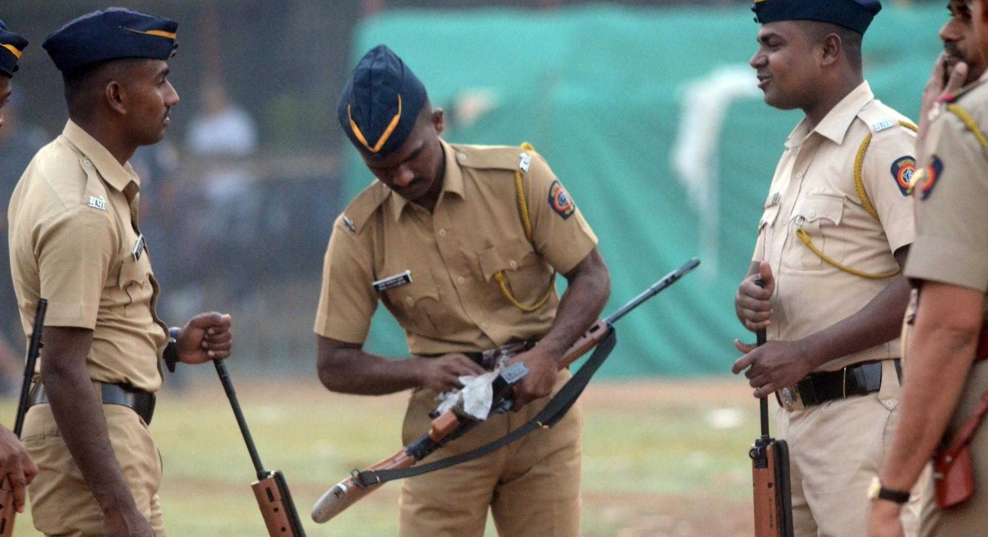 Mumbai police to get custody of gangster Ravi Pujari on Monday