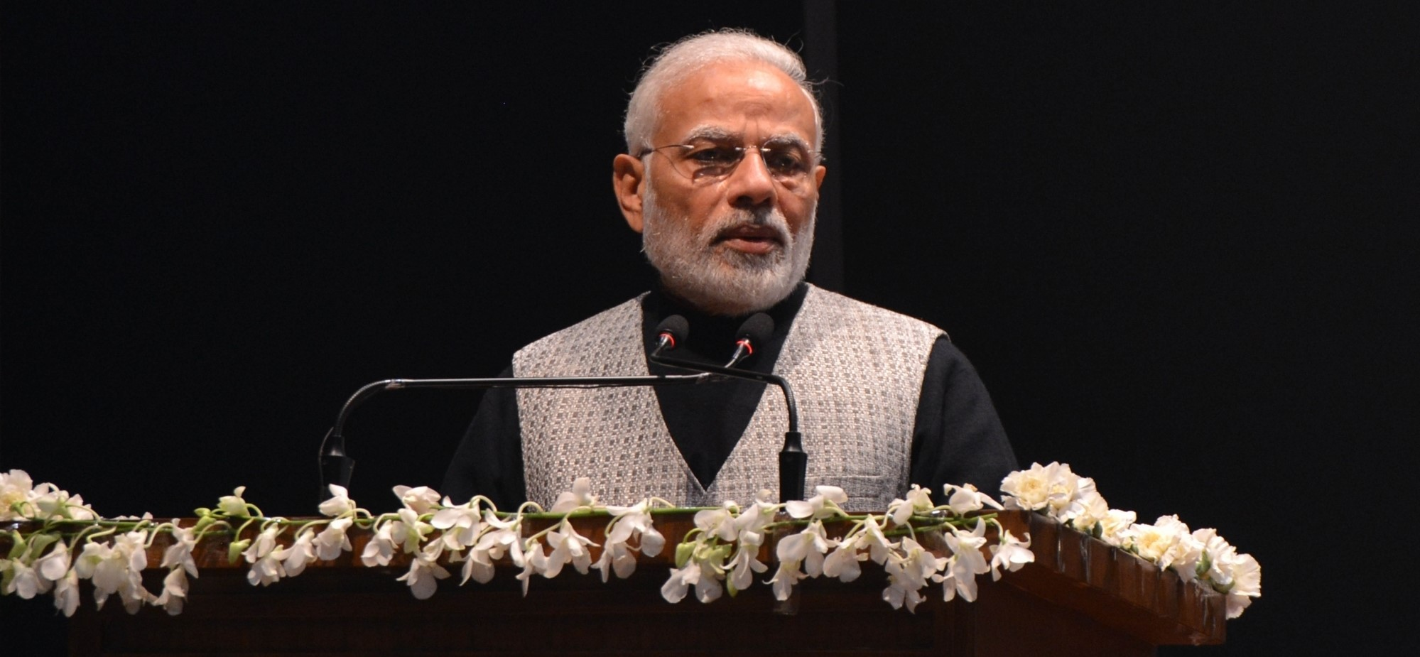 Budget to reflect Modi government commitment towards farmers and fiscal concerns, says report