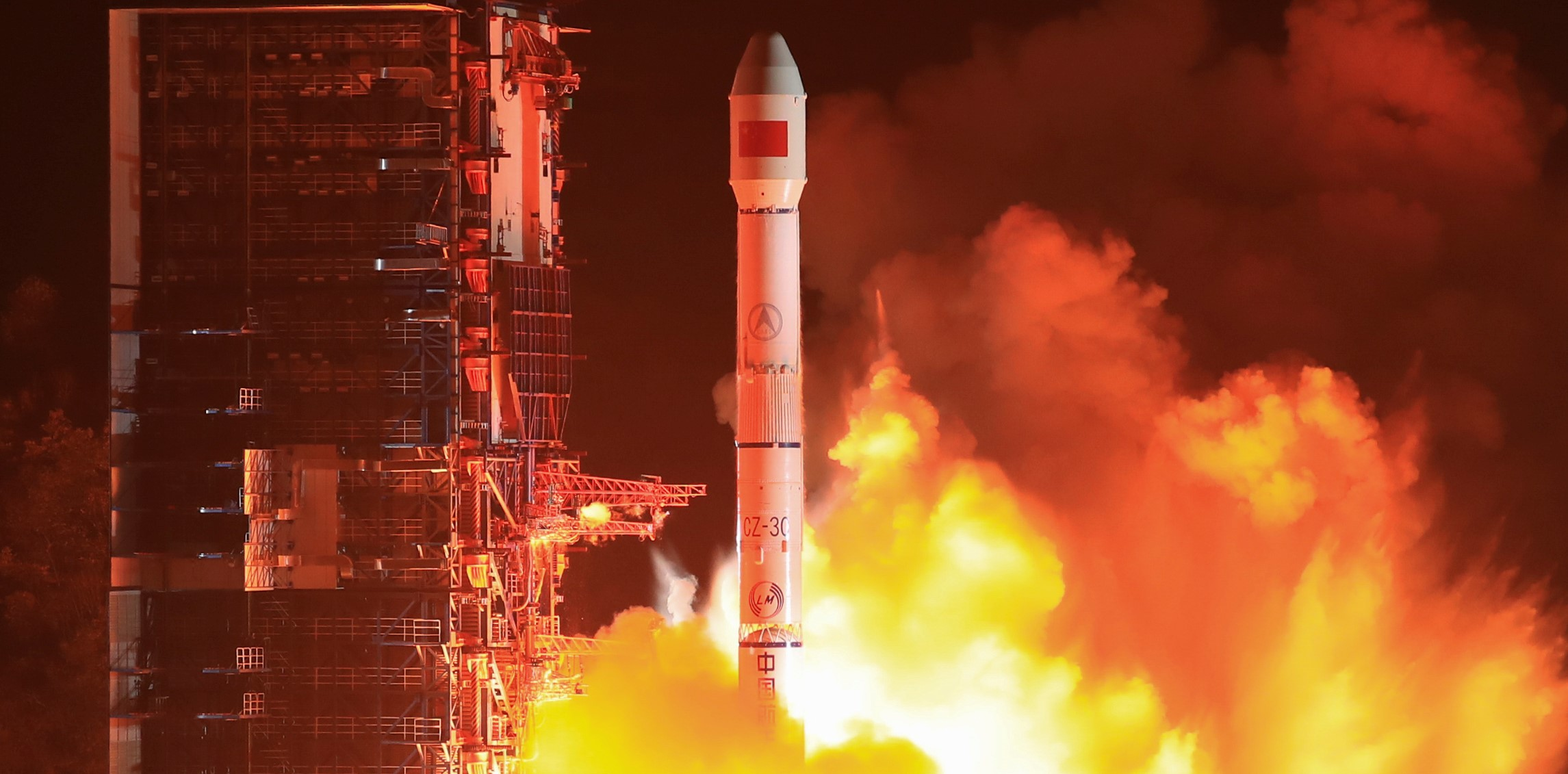 Indian Industry to produce two more entire rockets -- GSLV-Mk III and SSLV: DoS