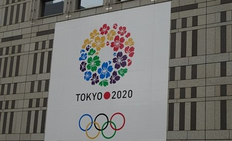 International labour organisation criticises 2020 Olympics working conditions