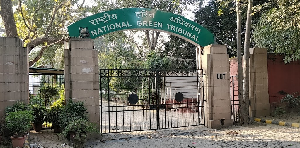 NGT asks EDMC to resolve landfill site dispute with DDA