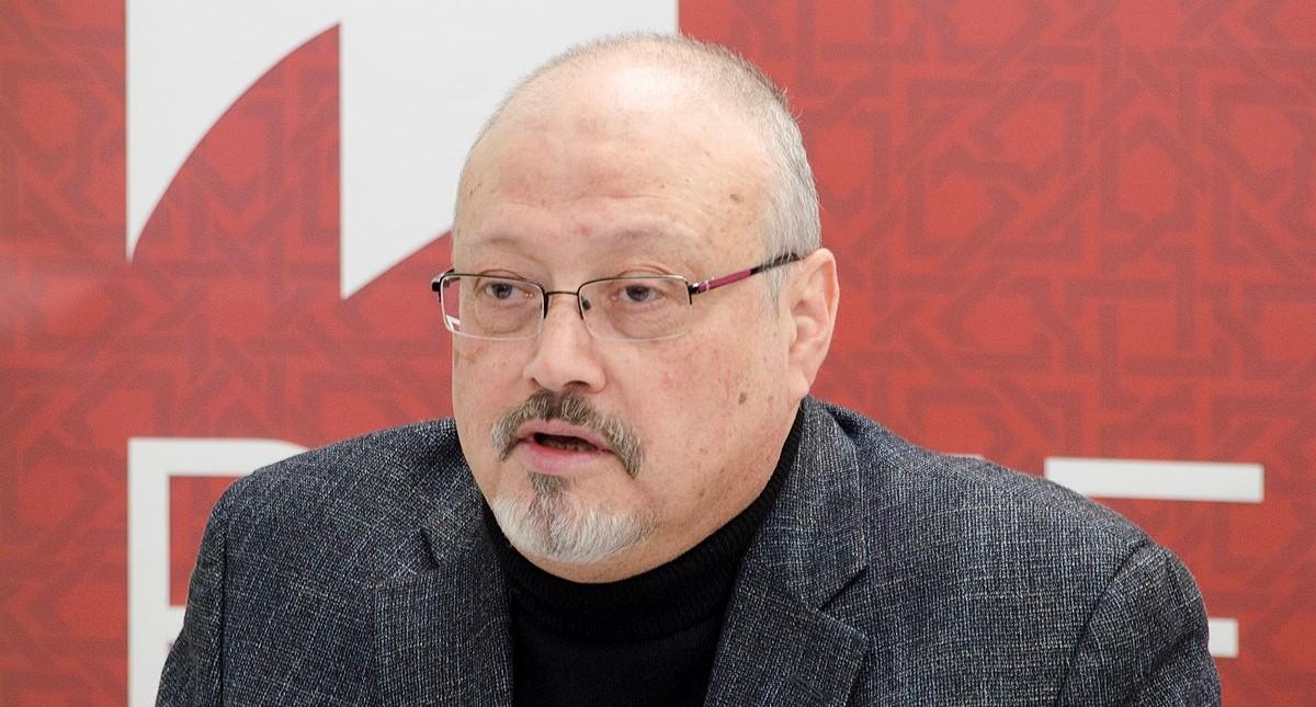 Groups urge US, UK, France to speak out publicly on trail of Khashoggi murder