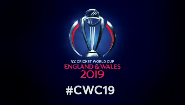 WC final: England, New Zealand a win away from immortality