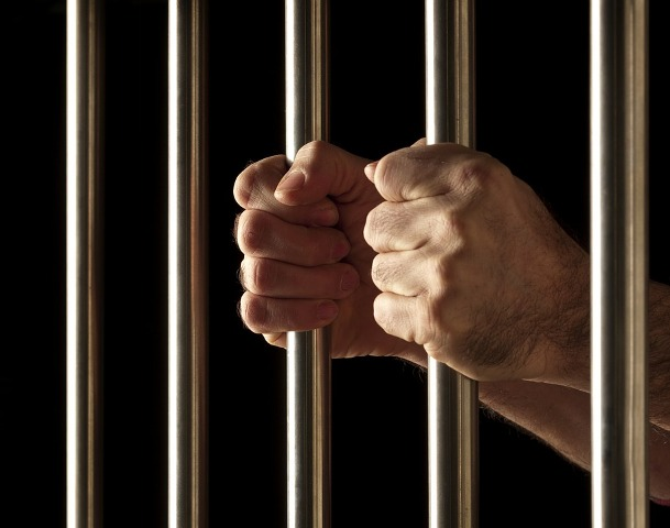 Maha: Two Bangladeshis get two-year jail term for illegal stay