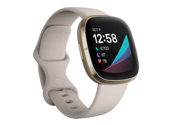 Fitbit Sense and Versa 3 add support for Google Assistant, Bluetooth calling
