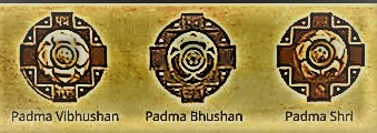 Nominations for Padma Awards to be received online on Padma portal till Sep 15