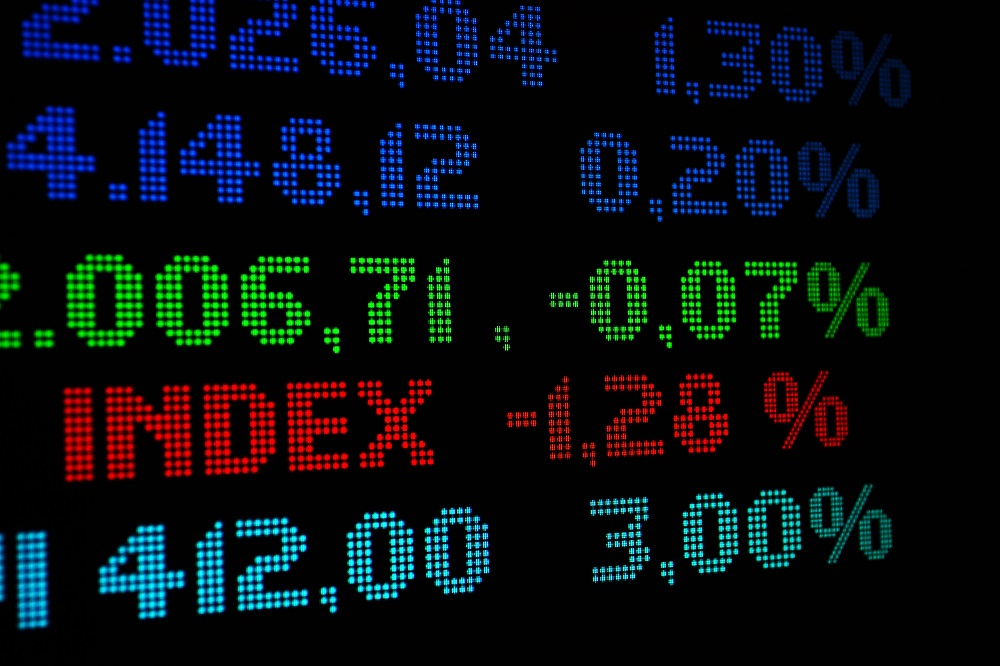 GLOBAL MARKETS-Stocks rally, oil gains on revived U.S.-China trade hopes