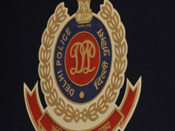 Delhi court directs DCP to train SHO on basic law, procedure, ethics