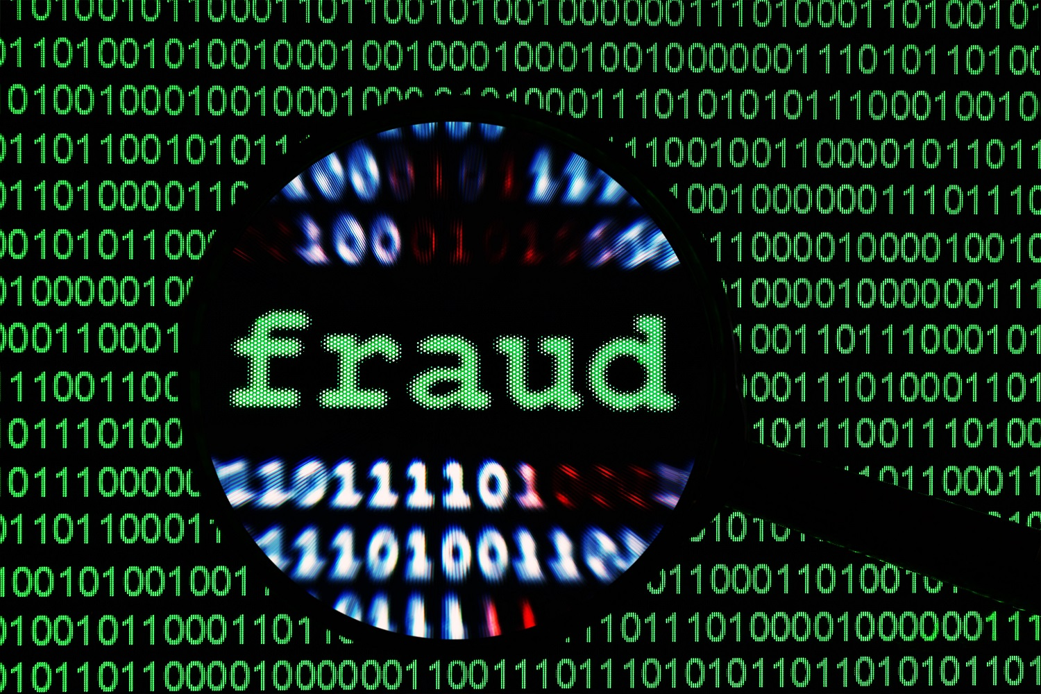 IntellectEU uses Intel SGX to secure ClaimShare, its fraud detection platform