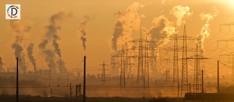 Britain must act urgently to reform energy policy to meet net-zero target