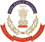 CBI Addl Director holds meeting with officials