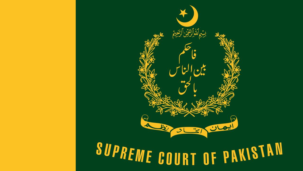 Pak Supreme Court stops demolition of Hindu dharamshala in Karachi
