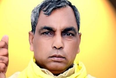 Uttar Pradesh Assembly polls: SBSP chief to meet Kejriwal next week
