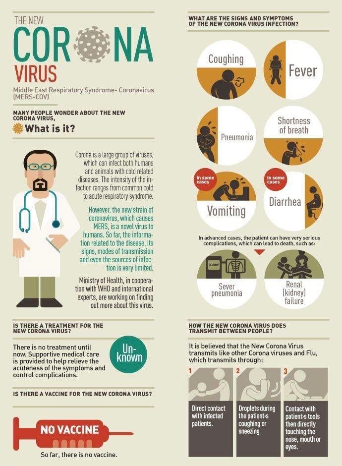 Loss oftaste, smell key COVID-19 symptoms - British scientists' study