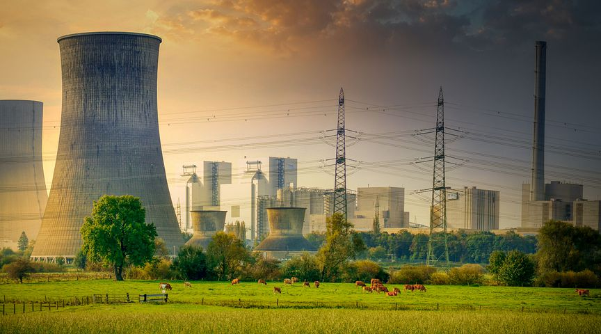 Hungary gets 5-year payment delay on Russian-led nuclear plant project