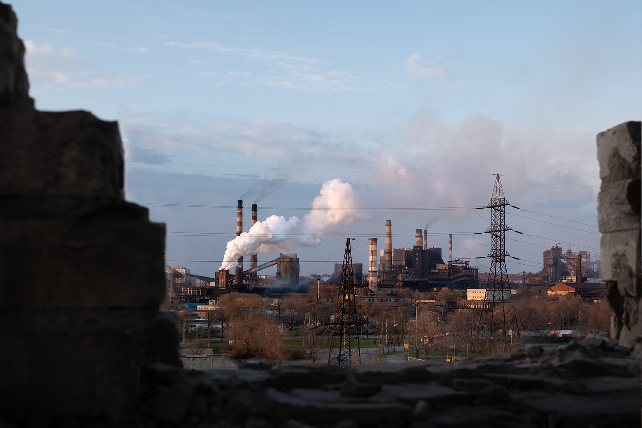 Air Quality Commission begins process of setting up Decision Support System
