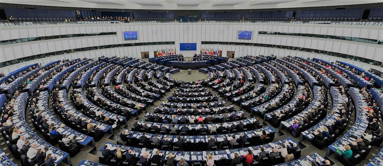 MEPs weigh Spain's request to lift Catalan separatists' immunity