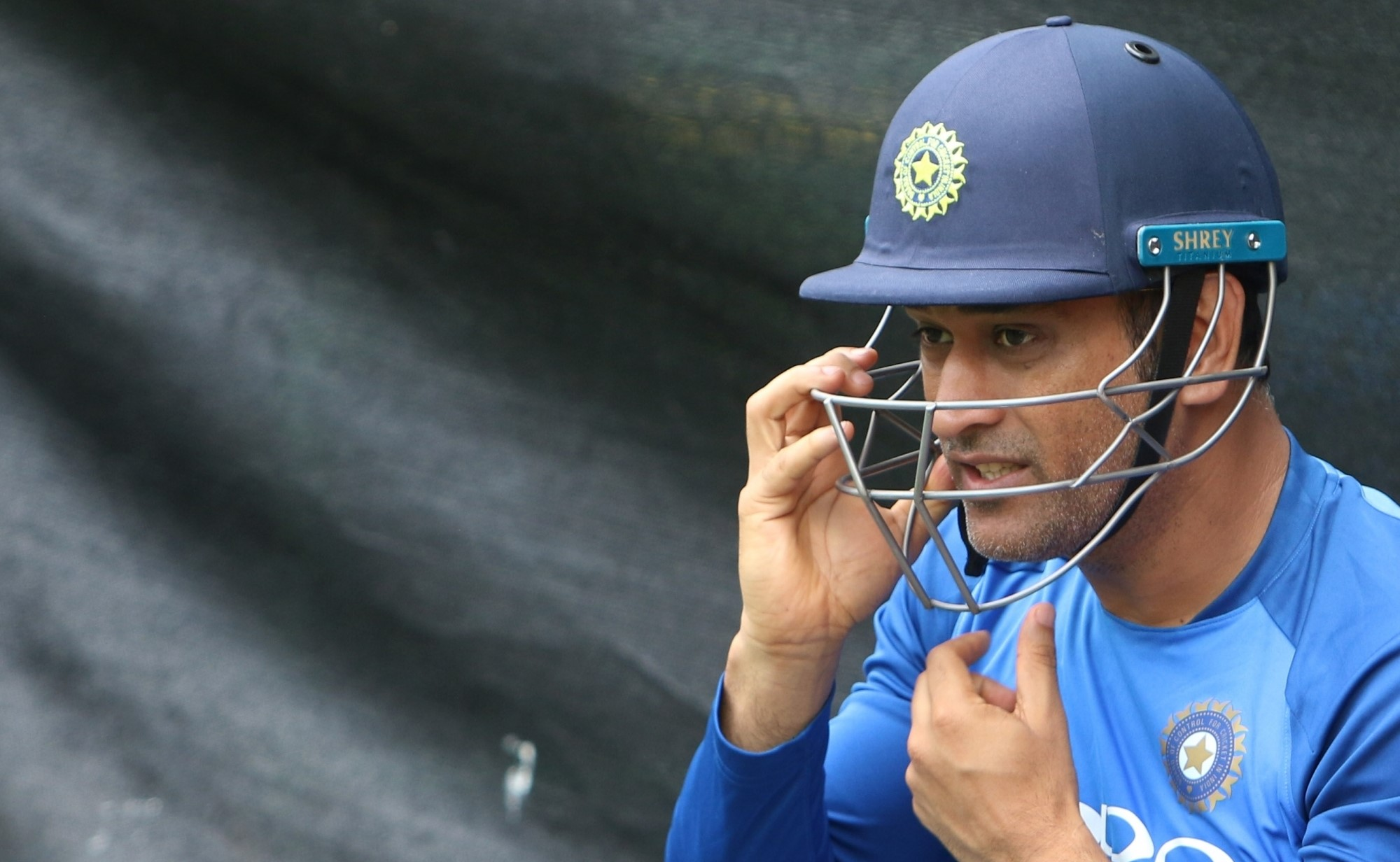 MS Dhoni invests in HomeLane, to endorse brand