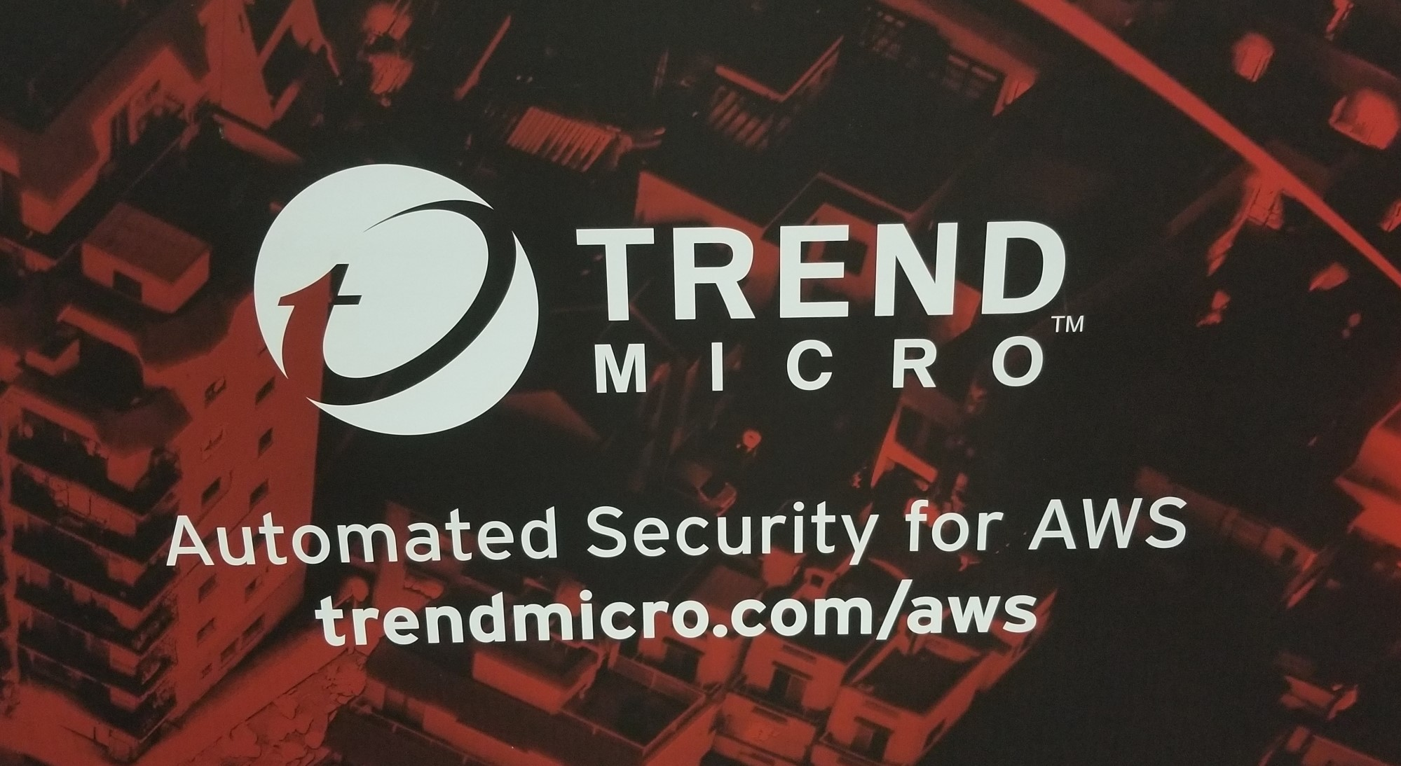 Trend Micro launches its first Cloud One data centre in India