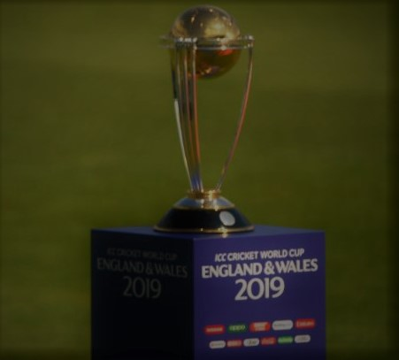 CWC'19: Key players to watch out in England-Windies clash