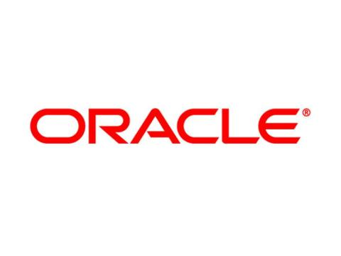 BRIEF-Oracle, In A Company Email Reviewed By Reuters, Says Mark Hurd Has Passed Away